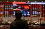 「塊陶啊!」中國股市暴跌  769家企業停牌自救