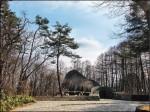 〈旅遊的滋味〉探訪輕井澤石之教堂