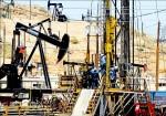 4大利空衝擊 油價暴跌8%