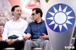 洪秀柱人氣退燒 國民黨:明年國會「多黨不過半」
