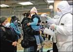 〈廢核救家園〉福島兒童大量罹甲狀腺癌 日官方團隊承認異常