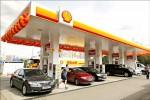 油價再降 石油公司擱置2千億美元開發案
