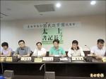 《南市議會》黨團協商變更質詢自由發言形式 綠反彈