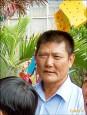 屏東議員打老婆 判拘役15天賠10萬