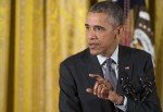 TPP進入最終談判 決戰四大爭議