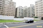 房市盤整期 工業宅也面臨房價修正