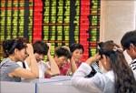 美學者︰拉抬股市當政績 中國自陷窘境