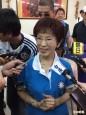 「洪秀柱絕對會被邊緣化」 藍委:她拖垮國民黨