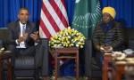歐巴馬好疑惑 「為何很有錢還要眷戀當總統」