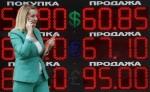 國際油價漲跌互見