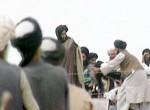 阿富汗塔利班首領歐瑪爾神隱多年 BBC獲報證實死亡