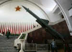 土耳其總統訪中國 極可能簽購導彈協議