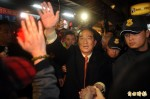 「聯合執政救台灣」宋楚瑜傳8月6號宣布角逐2016