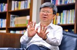 《TAIPEI TIMES 焦點》 Government to re-examine guidelines