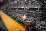 美鋼廠控訴 進口鋼品傾銷