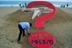 馬航MH370找到了? 留尼旺島發現疑似殘骸