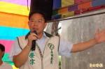 桃園市議員郭榮宗 搓圓仔湯被判6個月、褫奪公權2年