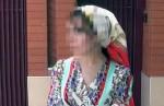 IS聖戰士找聖戰新娘 反遭車臣妹詐騙錢財