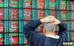台股收盤下跌88.01點 報8651.49點