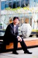 華碩財務長之死  揭台灣科技菁英的3個秘密