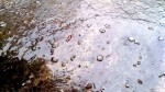對流旺盛 大台北恐再降冰雹