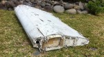 留尼旺找到飛機殘骸 美官員:符合失蹤馬航班機樣貌