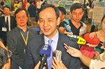 《TAIPEI TIMES 焦點》 City inspectors face bribery allegations