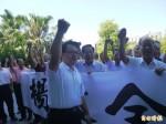 不滿發言傷害清譽 宜蘭11農會怒告農業處長誹謗