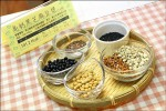 癌友多吃蔬果 可提升抗氧化能力