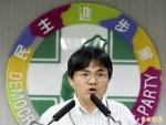 民進黨民調:七成二主張暫緩課綱