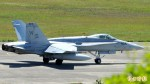 飛安恐拉警報 不明軍機頻飛越台灣空域
