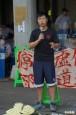 台中一中學生:對吳思華的迴避 非常失望!