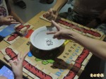 擲骰子前進! 古早桌遊認識台灣童玩