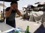 中東熱浪  伊朗體感溫度破74度!