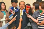 《TAIPEI TIMES 焦點》 Court throws out appeal to halt curriculum changes