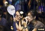 白玫瑰悼英靈/林冠華名字 等同台灣歷史真相
