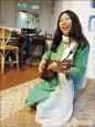 《用心生活》紀淑玲老師 山林給靈感 創作經典歌曲