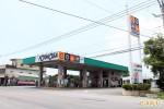 油價走跌 台塑提前降油價