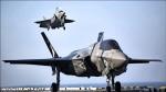 最貴最先進 美F-35後年部署日本