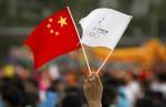 抄襲《Let It Go》?北京2022申冬奧歌曲引熱議