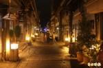 為非法民宿解套 台南舊城將指定為觀光地區
