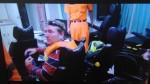 水上摩托車失動力 2外籍人士外海漂流5.5小時獲救