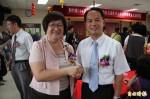 竹縣國中小新任校長的第一門課:讀好採購法