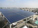 太陽光電申設件數攀升 南市擬7大策略
