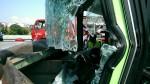 國道連環車禍4車追撞  現場狀況已排除
