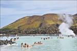 冰火淬鍊美麗島國─冰島
