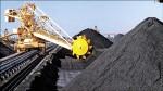 煤價慘跌 澳焦煤礦1元出讓