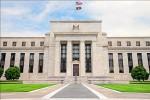 不等Fed升息 美債市殖利率悄悄攀升