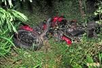 2起撞況 3軍人騎機車喪命