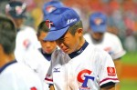 《TAIPEI TIMES 焦點》 US beat Taiwan 7-2 in World Cup final